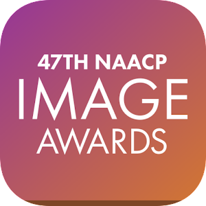 The NAACP Image Awards
