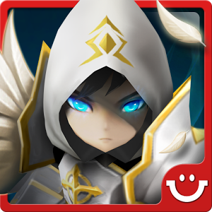 Summoners War apkmania