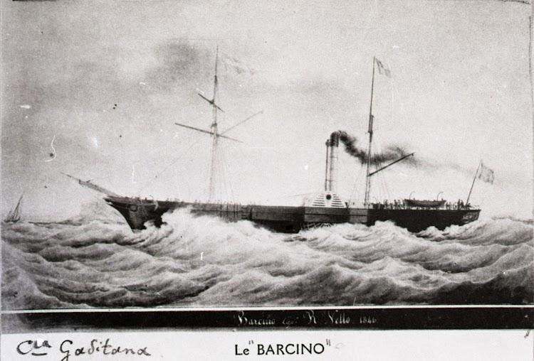 Vapor BARCINO. Cedida por Silvia Dahl. Colaboración Jaume Cifre Sanchez. Coleccion Fotografica Museu Maritim de Barcelona. Nuestro agradecimiento.jpg