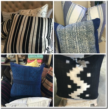 PicMonkey Collage.jpgpillows