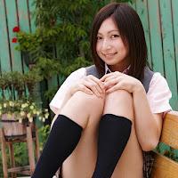 [DGC] 2007.10 - No.498 - Kaori Ishii (石井香織) 017.jpg