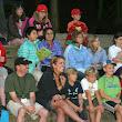 camp discovery 2012 205.JPG