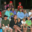 camp discovery 2012 205.JPG