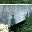 droga 544 - koło msc. Borki, most (1).jpg