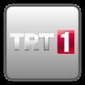 TRT1 izle