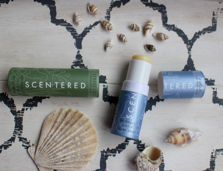 Scentered-Balms-Focus-Stress-Less