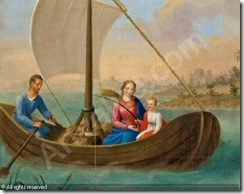 attribued-fuhrich-josef-joseph-die-heilige-familie-im-boot-2115954