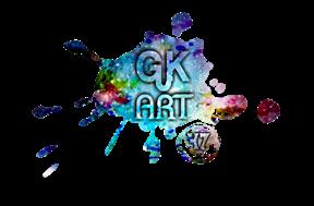 gk-art-47-new1