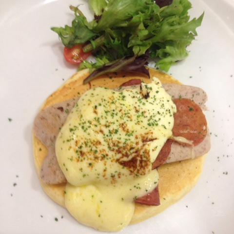 maniak-makan-pancious-pancake-savory