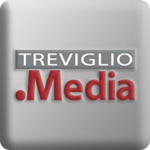 Download Trev.Media For PC Windows and Mac