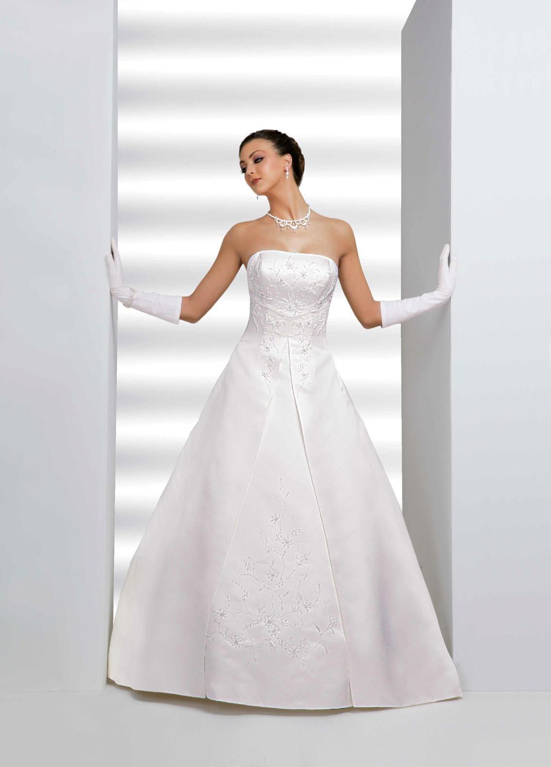 ivory wedding jacket for