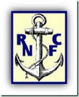 rncf badge