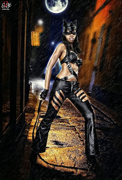 catwoman_darkalley_resized.jpg
