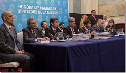 Kicillof_en_el_Congreso