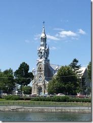 St. Antoine-sur-Richiliue 2015-07-16 003