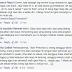 Jual Nama Produk Tanpa Henti..! Afdlin Shauki Kritik Stesen TV3 Terlampau 'BAGI MUKA' Pada Dato VIDA
