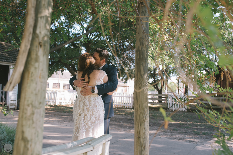 Jac and Jordan wedding Dallas Heritage Village Dallas Texas USA shot by dna photographers 0342.jpg