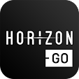 Horizon Go file APK for Gaming PC/PS3/PS4 Smart TV