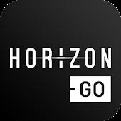 Free Download Horizon Go APK for Samsung