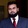 Waqqar H. avatar