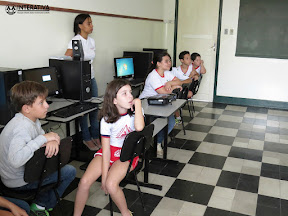 g_informática (5).JPG