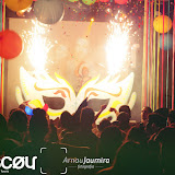 2015-07-18-carnaval-estiu-moscou-120.jpg