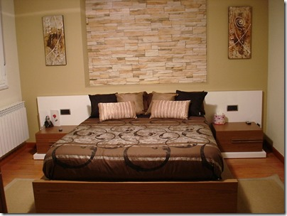 pintar dormitorio ideas (37)