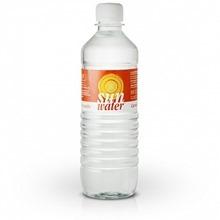 Sun water / Солнечная вода