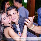 1307 Jessica e Paulo Cesar-TC.jpg