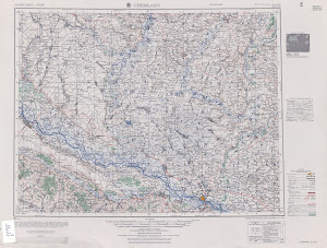 Thumbnail U. S. Army map nm36-8