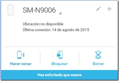 VB140815-0061