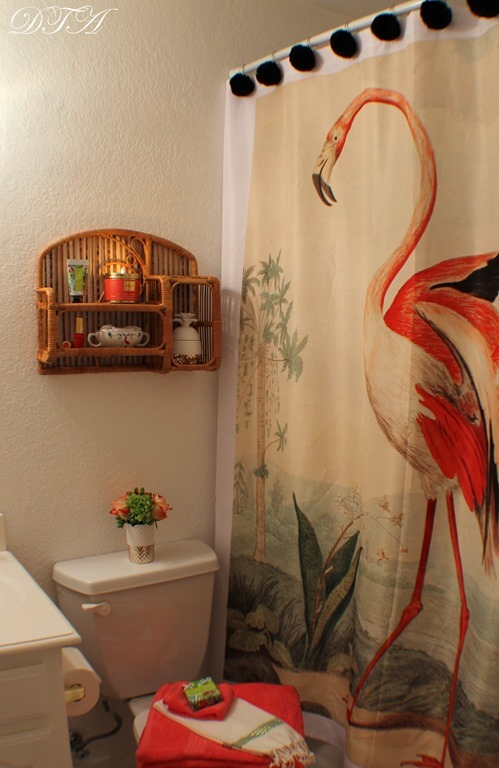ORC Palm Beach Bathroom 083