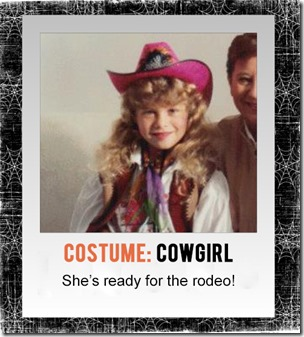 Cowgirl_1