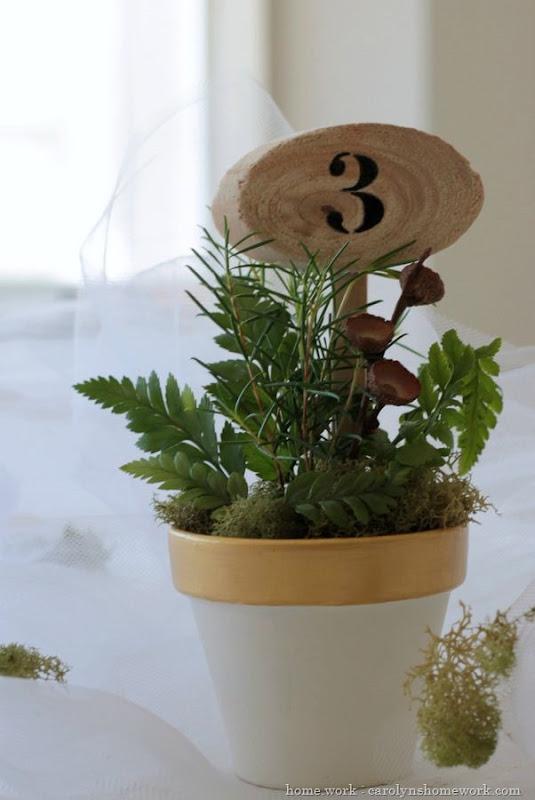 Woodland Table Numbers via homework (1)