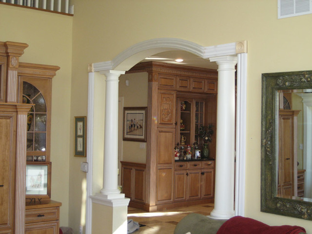 Home Arch Design Images Part 8