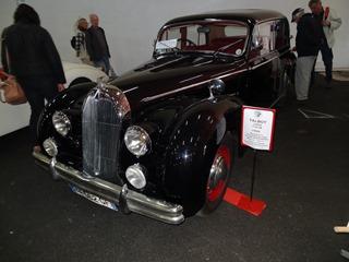 2015.09.26-025 Talbot Lago 15 LB 1950
