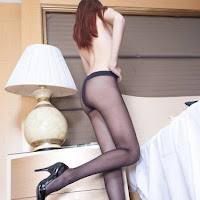 [Beautyleg]2014-04-16 No.962 Minna 0038.jpg