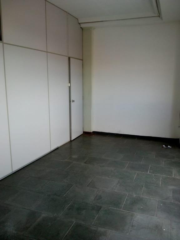 Sala para Locação - Vila Lusitânia