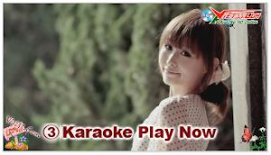 Karaoke - Ngàn Thu Vĩnh Biệt (Beat)