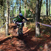 CT Gallego Enduro 2015 (38).jpg