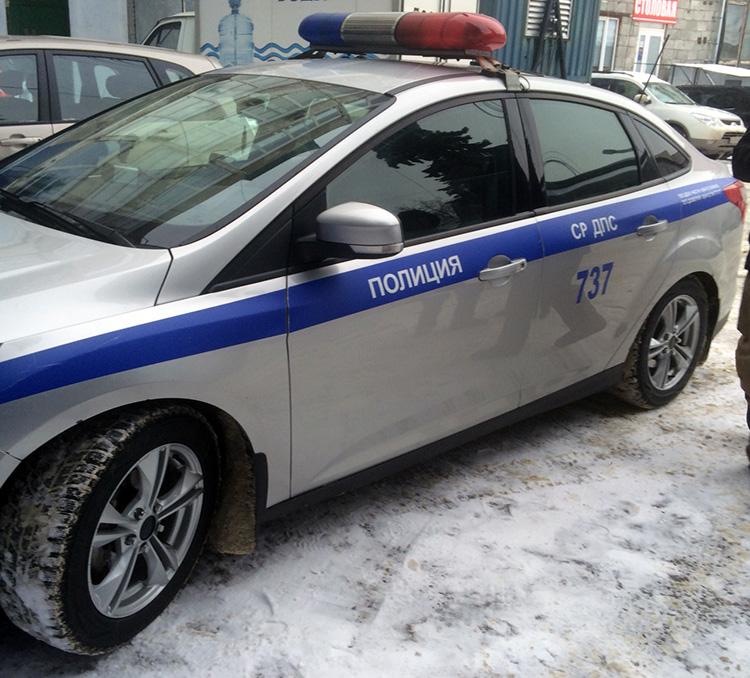 transport_autolocman-umvd-vanushki (7).jpg