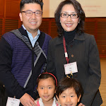 Dr. Park & family 2.JPG