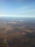 Flight to St. Louis - 03192011b