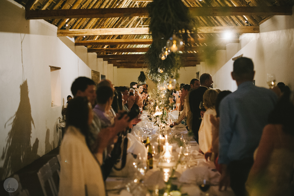 Paige and Ty wedding Babylonstoren South Africa shot by dna photographers 347.jpg