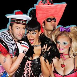 Vengaboys