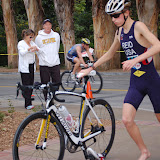 2013 IronBruin Triathlon - DSC_0756.JPG