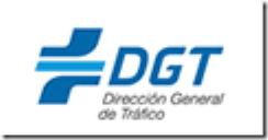 logo_dgt_header