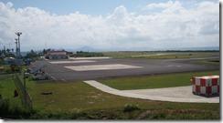 Chuuk Trip (3)