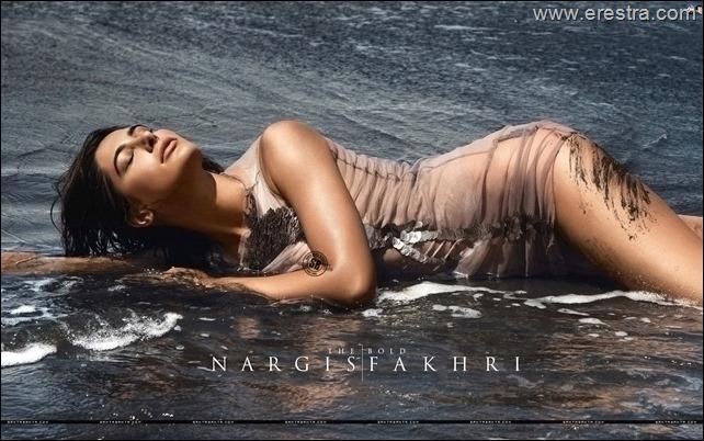 nargis-fakhri-17a