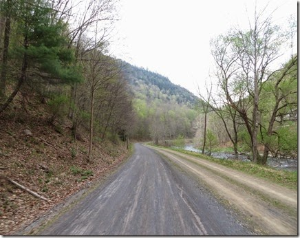 Wellsboro_PA_NewRiverGorGeRail_trail2